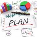 Plan of human resources