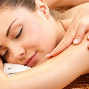 What is Relaxation Massage? – Natural Therapy