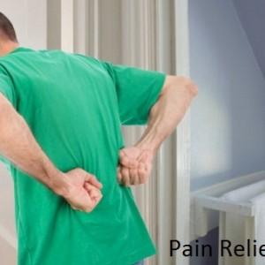 Kratom effects- Kratom as a great pain reliever