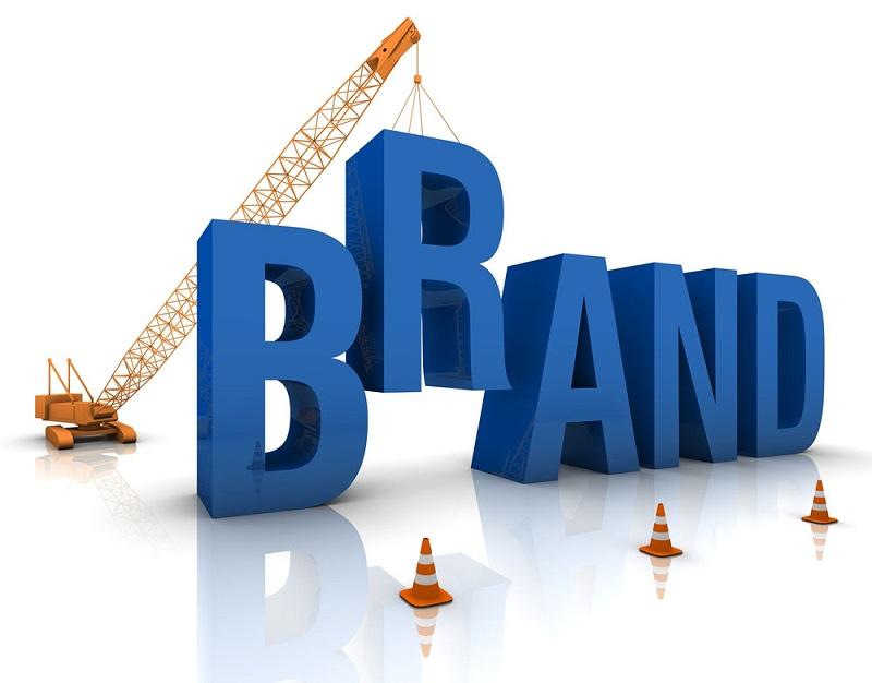 Successful Brands