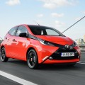 What should be the ideal city car?