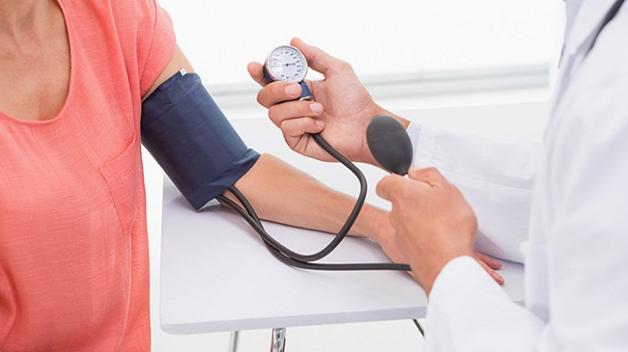 How to Lower Your Blood Pressure When You Have Diabetes