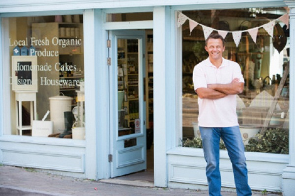 How to Make Your Small Business Secure