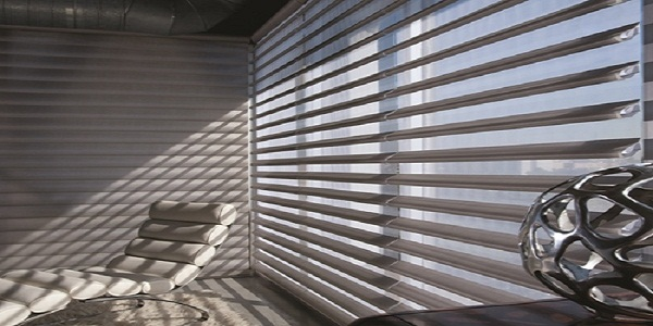 Most Important Benefits of Blinds