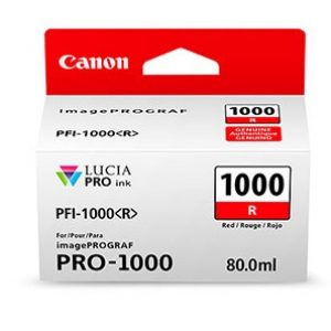 Which Canon Ink Should You Choose?
