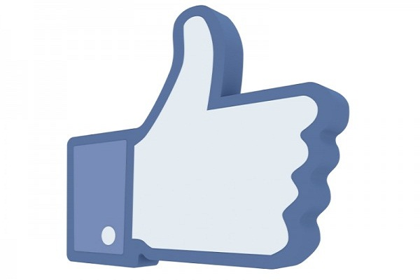 8 Tips to Increase FaceBook Fan Base For Your Business