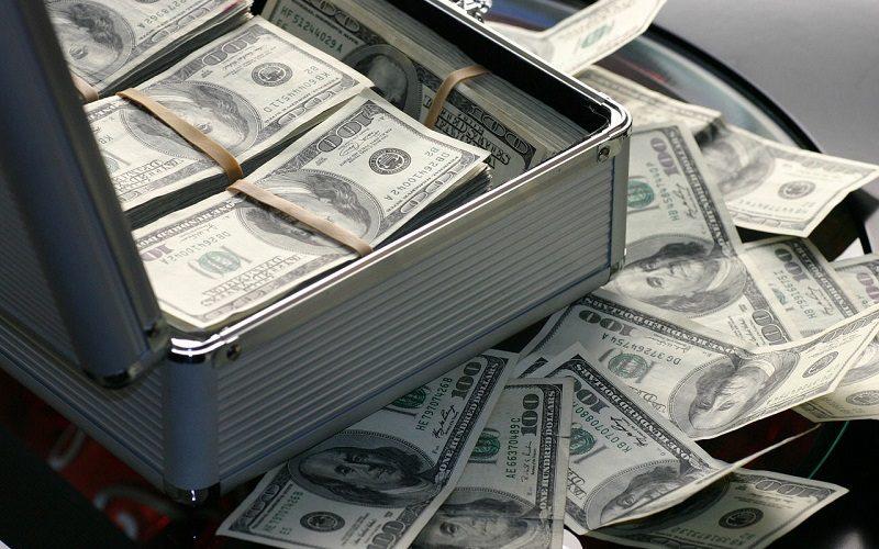 earn millions