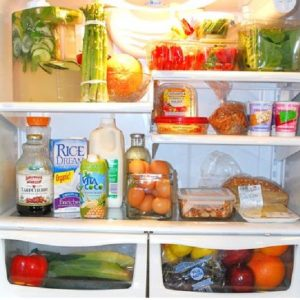 Keep Your Food Safe with Proper Packaging and Storage