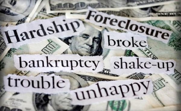 liquidating-the-assets
