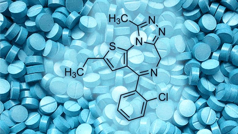 benefits-of-etizolam