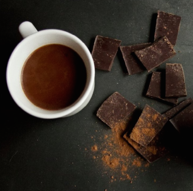 hot-chocolate-recipes