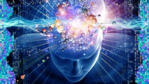 The Mental Benefits of the Oldest Nootropic