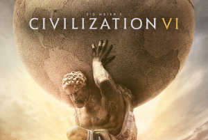 17 points to discuss if Civilization VI is the best Civ of History