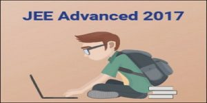 Chemistry Syllabus For JEE (ADVANCED) 2017