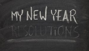 5 Driving Resolutions for the New Year and Beyond