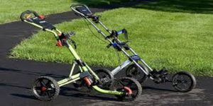 Things to Consider When Choosing Pushcarts