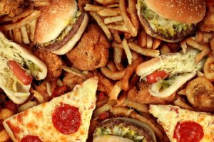 What is an ultra processed food and why should we reduce its consumption?