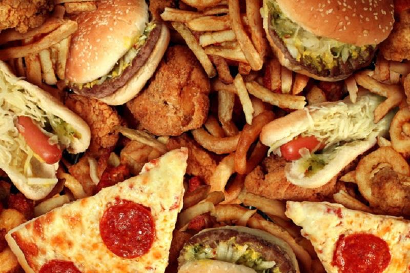 ultra-processed-food