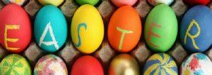 5 Fun Ways to Celebrate Easter