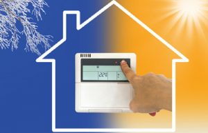Everyone enjoys the comfort that a well-functioning HVAC system provides.