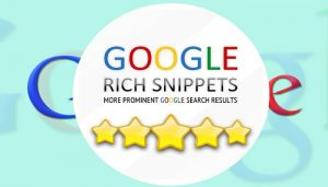 Rich Snippets: How To Build Strategy For Video SEO?