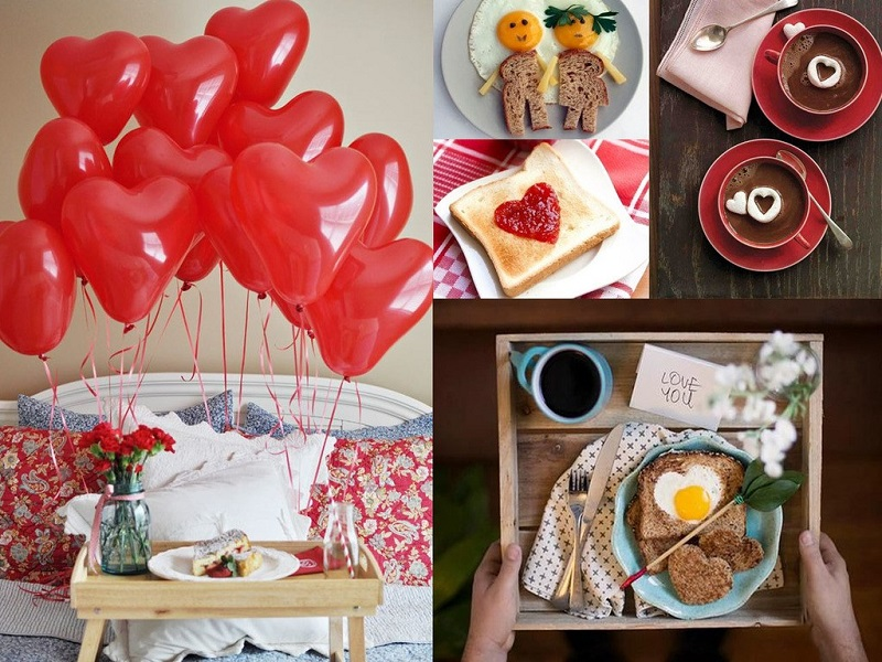 Valentines-Day-Decoration