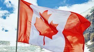 Clearing Your Canadian Criminal Record Is a Necessity for Successful Migration