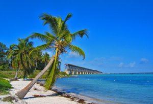 Exploring the Beauty of the Florida Keys