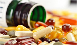 The Main Supplements to Consider Taking for Your Health