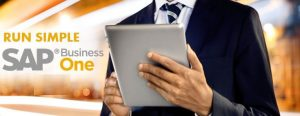 Why Consider SAP for Small Businesses?