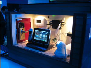 Home Automation Market to Increase Significantly by 2020