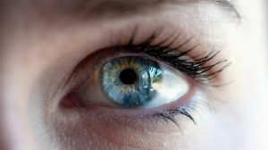 8 important things to know about cataracts