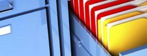 Safeguarding Sensitive Equipment with Daily Upkeep