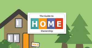 Understanding the Bonds Created with Homeownership