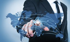 Legal profession in the worldwide