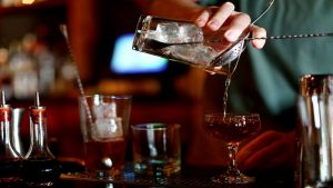 Types of Alcohol Licenses To Obtain For Your Restaurant