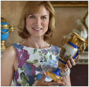 The Antiques Road Show  How It Changed The World Of Antiques
