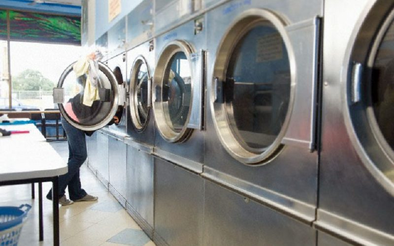busy bubbles laundromat and car cleaning Best car wash in west des moines, ia, united states - mister car wash, jordan creek car wash, executive laser wash, mister car wash, whistle stop car wash, executive laser wash, a & d kwik kar wash, mister car wash, busy bubbles laundry & car.