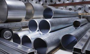 Protection Strategies for Industrial Metal Coatings