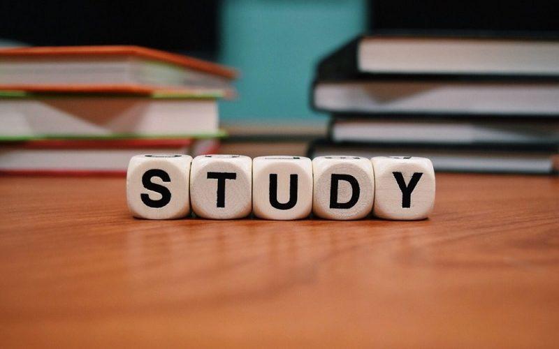Study well