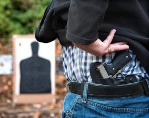 New to CCW? Three Tips for the Coming Months