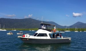 Questions to Ask Before Chartering a Fishing Boat