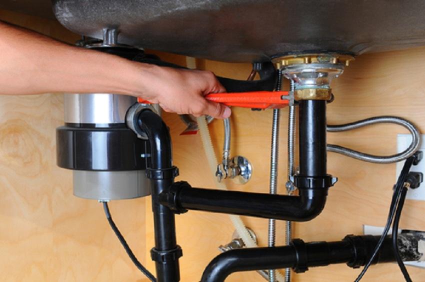 Plumbing Repair tips
