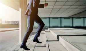 4 Vital Qualities Every Manager Should Have