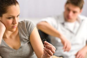 How to find best divorce lawyer?