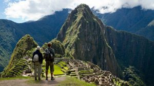 Peru: A magical country to visit