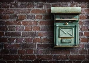 Why a Small Business Needs Mail Forwarding