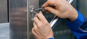 Choosing A Reputable Locksmith For Your Business