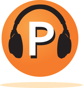 Does your accounting firm need a podcast?