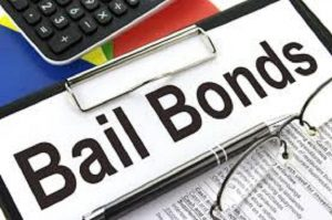 Understanding Bail Bond and What It Is For
